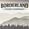 Borderland Food Co.