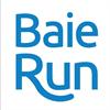 Baie Run