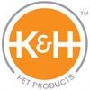 K & H Manufacturing