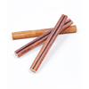 """Super Can 6"""" Standard Bully Stick Odour Free (50/bag)"""