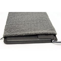 """K & H Extreme Weather Kitty Pad 12.5"""" X 18.5"""""""