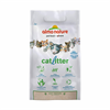 Almo Nature Cat Litter - 5 lbs
