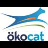 OkoCat Litter
