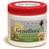 Geneflora for Pets