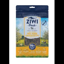 ZIWI Chicken Air Dried Dog Food 454g