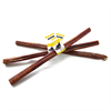 "Super Can 32""-36"" Bully Stick Odour Free (25/bag)"