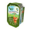 Emerald Pet Cat Dental Treat Tub 11oz - Catnip