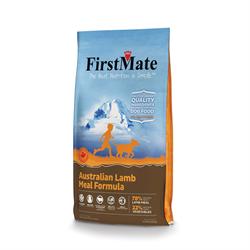 FirstMate Grain Free LID Australian Lamb 6.6kg