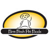 Farm Fresh Pet Food