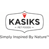 Kasiks Pet Foods