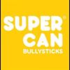 Super Can Bully Sticks