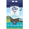 ZIWI Mackerel & Lamb Air Dried Dog Food 4kg