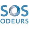 SOS Odours