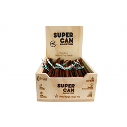 Super Can Counter Display Box 1 pc