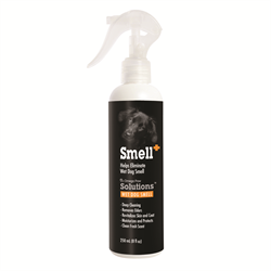 Omega Paw Omega Paw Solutions Wet Dog Smell