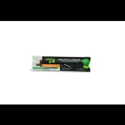 Vetgies Medium Tube Sweet Potato 45-55g (36pc Display)