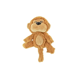 Be One Breed Puppy Toy - Baby Monkey