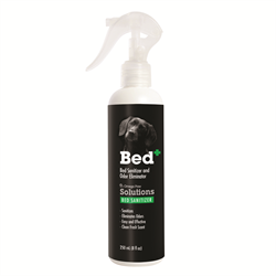 Omega Paw Omega Paw Solutions Bed Sanitizer